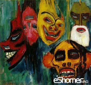 مجله خبری ایشومر emil-Nolde-artist-mag-eshomer-300x282 آشنایی با هنرمندان جنبش هنر مدرن امیل نولده Nolde طراحي هنر  هنرمندان هنر نولده نقاش مدرن جنبش امیل آلمانی آشنایی Nolde