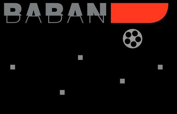 نخستین فراخوان فیلم کوتاه انتشارات بابان
