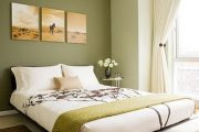 مواردی که در فنگ شویی برای اتاق خواب باید رعایت شود