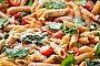 5 راهکار ساده برای طرز تهیه پاستا خوشمزه و سالم خانگی