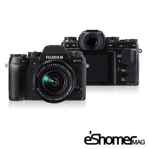 مجله خبری ایشومر fuji-X-T1-camera-mag-eshomer-300x300 دوربین جدید فوجی ویژه عکاسی در هوای سرد تكنولوژي نوآوری  ویژه وای فای هوای فوجی عکاسی سرد دوربین عکاسی دوربین جدید