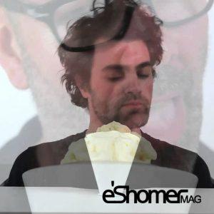 مجله خبری ایشومر lickestra-icecream-mag-eshomer-300x300 بستنی الکتریکی که در زمان لیس زدن تولید موسیقی می کند تكنولوژي نوآوری  نوآوری موسیقی لیس زدن تولید تکنولوژی بستنی الکتریکی