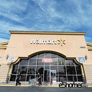 مجله خبری ایشومر market-walmart-mag-eshomer-300x300 سام والتون بنیان گذار فروشگاههای والمارت وروشهای آن برای تجارت و زندگی داستان موفقیت موفقیت  والمارت والتون گذار فروشگاه سام والتون سام زندگی روش تجارت بنیان