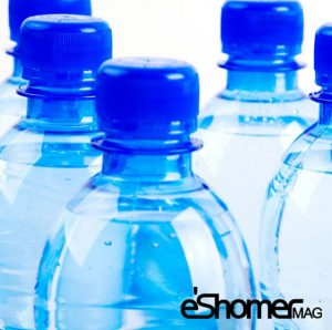 مجله خبری ایشومر mineral-water-1-mag-eshomer-300x298 توصیه های پزشکی برای مصرف آب های معدنی درون بطری سبک زندگي سلامت و پزشکی  معدنی مصرف توصیه پزشکی بطری آب