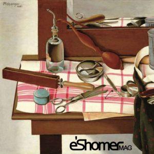 مجله خبری ایشومر new-objectivity-style-mag-eshomer-300x300 آشنایی با سبک های هنر مدرن و مشخصات آن (مینیمالیسم و عینیت نو ) سبک زندگي طراحي هنر  هنر مدرن نو مینیمالیسم مشخصات گرایی کمینه عینیت سبک آشنایی New Objectivity Minimalism