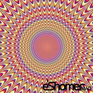 مجله خبری ایشومر op-art-style-1-mag-eshomer-300x300 آشنایی با سبک های هنر مدرن و مشخصات آن - اوپ آرت Op Art طراحي هنر  وازارلی هنر مشخصات مدرن سبک های اوپ آشنایی آرت Op Art