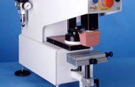 معرفی روش های چاپ – چاپ بالشتکی پدپرینتینگ Pad Printing