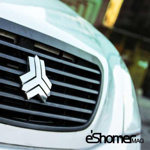 فروش هم زمان گسترده نوروزی پارس خودرو و سایپا