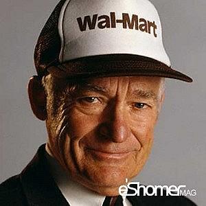 مجله خبری ایشومر sam-walton-300x300 سام والتون بنیان گذار فروشگاههای والمارت وروشهای آن برای تجارت و زندگی داستان موفقیت موفقیت  والمارت والتون گذار فروشگاه سام والتون سام زندگی روش تجارت بنیان