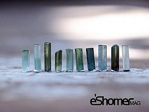 مجله خبری ایشومر stone-therapy-8-1-mag-eshomer-300x225 سنگ درمانی و قدرت های آن ( قسمت هشتم - استوانه های کریستالی) تازه ها سبک زندگي  کوارتز قدرت سنگ درمانی سنگ درمانی انرژی استوانه های کریستالی آمیتیس