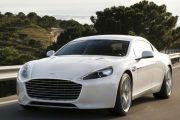 ماشین بعدی شما برقی خواهد بود نسل جدید اتومبیل های الکترونیکی-3
