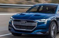 ماشين بعدي شما برقي خواهد بود نسل جدید اتومبیل های الکترونیکی-2