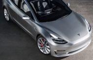 ماشين بعدي شما برقي خواهد بود نسل جدید اتومبیل های الکترونیکی-1