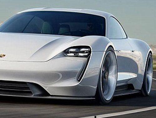 ماشین بعدی شما برقی خواهد بود نسل جدید اتومبیل های الکترونیکی-5