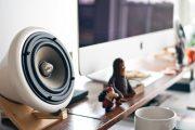 افزایش راندمان ذهنی با پخش صداهای طبیعی در محل کار