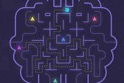 الگوریتم جدید گوگل هوش مصنوعی را به هوش انسان نزدیکتر می کند-2