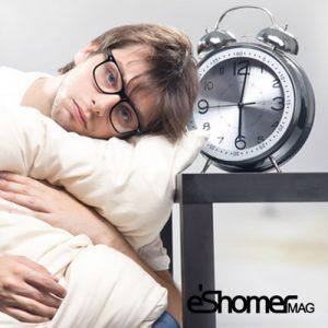 مجله خبری ایشومر بد-خواب-شدن-300x300 اگر به خواب نمیروید بیش از ۱۰ دقیقه در رختخواب نمانید سبک زندگي سلامت و پزشکی  مگ ریلکس رختخواب راحت خوابیدن خواب خر و پف بد آرامبخش