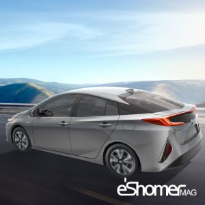 مجله خبری ایشومر -خودور-ساز-جهان-باطری-لیتیوم-یون-تویوتا-پریوس-300x300 سر انجام بزرگترین خودور ساز جهان باطری لیتیوم یون رام کرد. تكنولوژي خودرو  یون مگ لیتیوم ساز خودور جهان تویوتا پریوس پرایم بزرگترین باطری Prius Prime