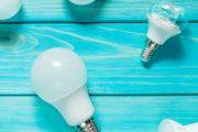 تولید لامپ های سه بعدی دوستدار محیط زیست شرکت فیلیپس