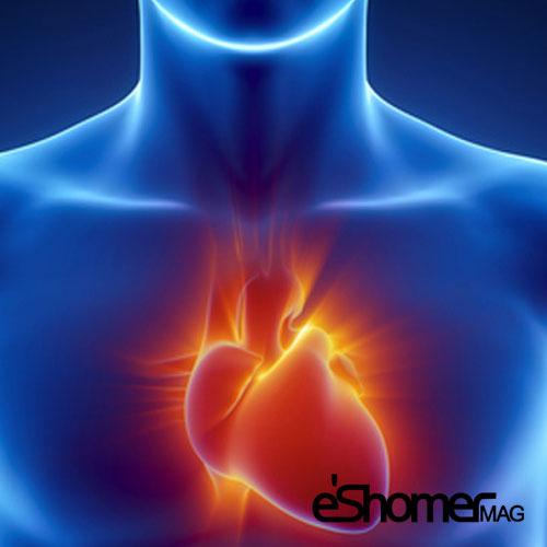 رابطه مستقیم درمان ناباروری و ریسک بالای بیماری قلبی