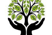 راهکار جذب سرمایه برای استارت آپ های نو پا