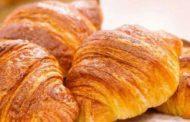 روش صحیح فریزکردن نان و شیرینی