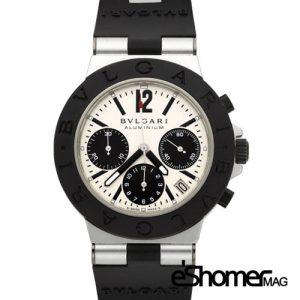 مجله خبری ایشومر ساعتهای-خاص-از-برندهای-مشهور-Bulgari-Diagono-Aluminium-Chrono-300x300 ساعتهای خاص از برندهای مشهور Bulgari Diagono Aluminium Chrono سبک زندگي طراحی اکسسوری هنر  مشهور مردانه مچی ساعت خاص برندهای Diagono Chrono Bulgari Aluminium