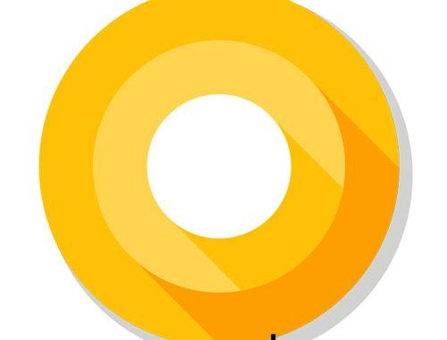 گوگل از نسل جدید سیستم عامل اندروید O رو نمایی کرد