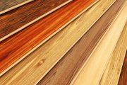 شناسایی انواع چوب و کاربرد آن ها در صنایع مختلف 1