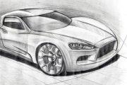 طراحان اسطوره ای خودرو و شاهکارهای طراحی آنها 3