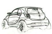 طراحان اسطوره ای خودرو و شاهکارهای طراحی آنها 4