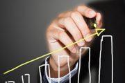 هشت راه طلایی اصولی برای موفقیت در فروش و جذب مشتری