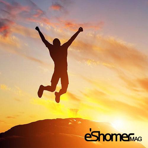 مجله خبری ایشومر هفت-راز-موفقیت-و-کامیابی-در-زندگی-شخصی-و-راهکار-آن-1 چهار عادت انسانهای موفق و با هوش در زندگی سبک زندگي کامیابی  موفق عادت شاد زندگی با هوش انسانهای