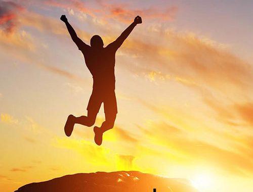 هفت راز موفقیت و کامیابی در زندگی شخصی و راهکار آن
