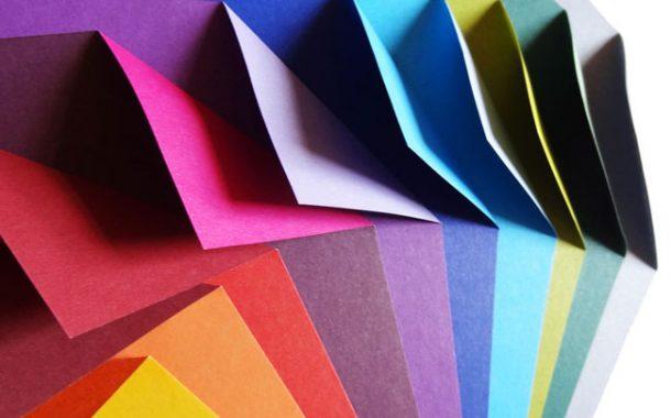 کاغذ سازی و روش های پیدا کردن راه کاغذ