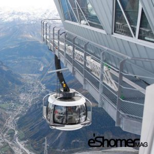 مجله خبری ایشومر -در-ایجاد-جاذبههای-گردشگری-برج-برایتون-مگ-ایشومر-300x300 نوآوری در ایجاد جاذبههای سفر و گردشگری قسمت اول تازه ها سبک زندگي  موزه گردشگری گران کابین قیمت قسمت فیفا فوتبال جهان جاذبههای Skyway Monte Bianco   مجله خبری ایشومر -در-ایجاد-جاذبههای-گردشگری-موزه-فیفا-مگ-ایشومر-300x300 نوآوری در ایجاد جاذبههای سفر و گردشگری قسمت اول تازه ها سبک زندگي  موزه گردشگری گران کابین قیمت قسمت فیفا فوتبال جهان جاذبههای Skyway Monte Bianco   مجله خبری ایشومر -قیمتترین-تله-کابین-جهان-مگ-ایشومر-300x300 نوآوری در ایجاد جاذبههای سفر و گردشگری قسمت اول تازه ها سبک زندگي  موزه گردشگری گران کابین قیمت قسمت فیفا فوتبال جهان جاذبههای Skyway Monte Bianco