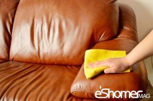 مجله خبری ایشومر Maintenance-and-cleaning-of-furniture-and-upholstery-them-mag-eshomer-300x300 روش نگهداری و تمیز کردن انواع مبل ها و روکش های آنها تازه ها سبک زندگي  نگهداری مخملی مبل ها فلزی روکش روش حصیری چوبی چرمی تمیز   مجله خبری ایشومر 1405976218543-300x199 روش نگهداری و تمیز کردن انواع مبل ها و روکش های آنها تازه ها سبک زندگي  نگهداری مخملی مبل ها فلزی روکش روش حصیری چوبی چرمی تمیز