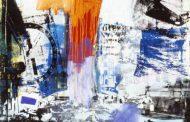آشنایی با هنرمندان جنبش هنر مدرن - رابرت راوشنبرگ Rauschenberg