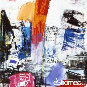 مجله خبری ایشومر 16556-300x300 آشنایی با هنرمندان جنبش هنر مدرن - رابرت راوشنبرگ Rauschenberg طراحي هنر  هنرمندان هنر نقاش مدرن راوشنبرگ رابرت جنبش آشنایی Rauschenberg