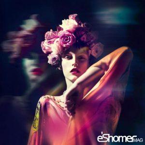 مجله خبری ایشومر 22-fashion-photography-german-magazine_preview-300x300 رنگ های مناسب لباس بر اساس گروه سنی و جنسیت افراد مد و پوشاک هنر  مناسب مد لباس گروه سنی رنگ های جنسیت پوشاک افراد اساس