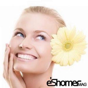 مجله خبری ایشومر 3-The-secret-to-beautiful-skin-soft-translucent-natural-materials-mag-eshomer-300x300 3 راز داشتن پوستی زیبا نرم شفاف با مواد طبیعی سبک زندگي سلامت و پزشکی  نرم مواد طبیعی شفاف زیبا راز داشتن پوستی