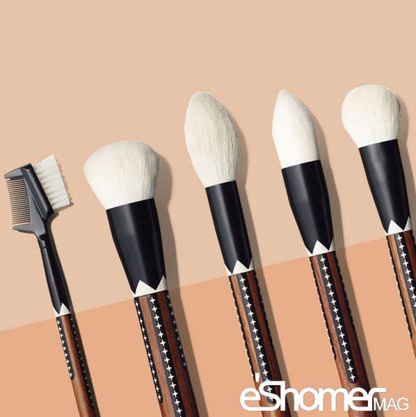 مجله خبری ایشومر A-few-basic-recommendations-for-better-Makeup-2-mag-eshomer چند توصیه اساسی برای آرایش بهتر صورت بخش دوم سبک زندگي کامیابی  مژه گونه صورت چشم توصیه بهتر برای اساسی آرایش