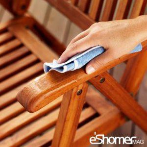 مجله خبری ایشومر Maintenance-and-cleaning-of-furniture-and-upholstery-them-mag-eshomer-300x300 روش نگهداری و تمیز کردن انواع مبل ها و روکش های آنها تازه ها سبک زندگي  نگهداری مخملی مبل ها فلزی روکش روش حصیری چوبی چرمی تمیز