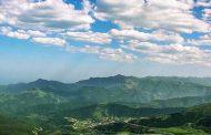 جاذبه های طبیعی و گردشگری استان اردبیل