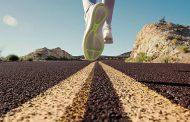 نقش اساسی دویدن در حفظ سلامتی و بهبود افراد
