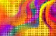 کاربرد رنگ ها  و استفاده از آنها در زندگی امروزی