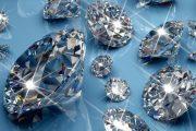 خواص درمانی و شفابخشی سنگ  الماس