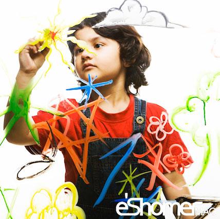 مجله خبری ایشومر child-painting-mysteries-5-Long-term-growth-of-children-drawing-smag-eshomer راز و رمزهای نقاشی های کودکان 5 ( رشد نقاشی کودکان در دراز مدت) خلاقیت هنر  نقاشی کودکان نقاشی کودکان رمزهای رشد راز و رمز نقاشی کودکان راز دراز مدت
