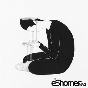 مجله خبری ایشومر depression-taking-off-the-mask-300x300 با این 6 راه افسردگی را از خود دور کنید سبک زندگي سلامت و پزشکی  وزن کنید کاهش سلامت روان راه دور خود افسردگی