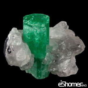 مجله خبری ایشومر emerald-stone-mag-eshomer-300x300 خواص درمانی سنگ زمرد برای درمان بیماری های قلبی و افزایش حافظه سبک زندگي کامیابی  مراقبه سنگ زمرد درمانی درمان بیماری های قلبی درمان خواص درمانی سنگ حافظه چشم چاکرای قلب انرژی افزایش